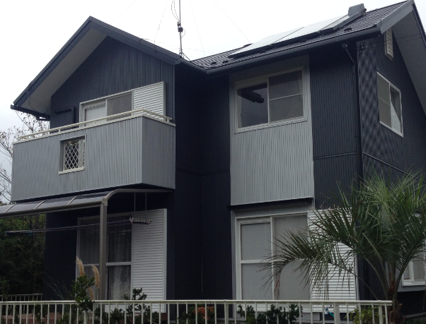 siding_housing