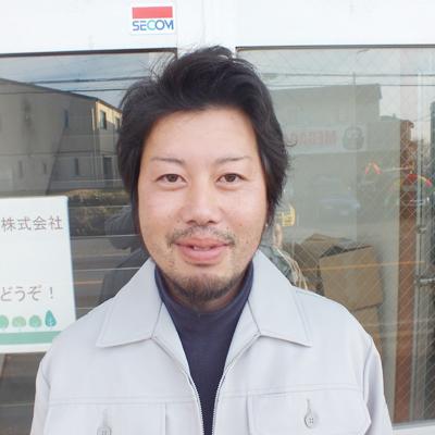 hidetoshi