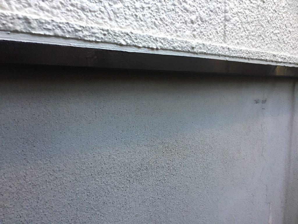 印西市付帯塗装 (2)