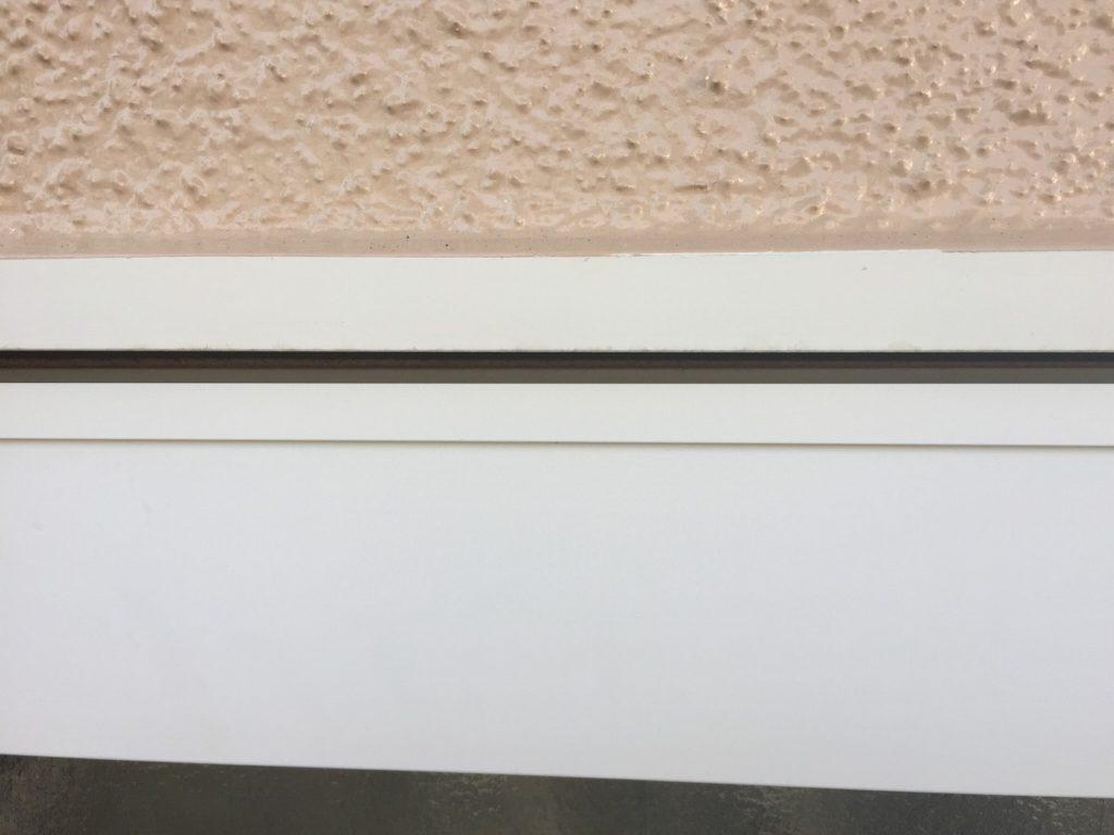 印旛郡栄町、外壁塗装 (6)