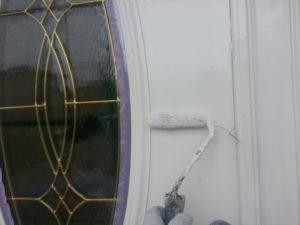 印西市住宅塗装 (18)