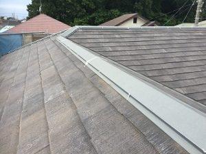 印西市屋根塗装 (5)