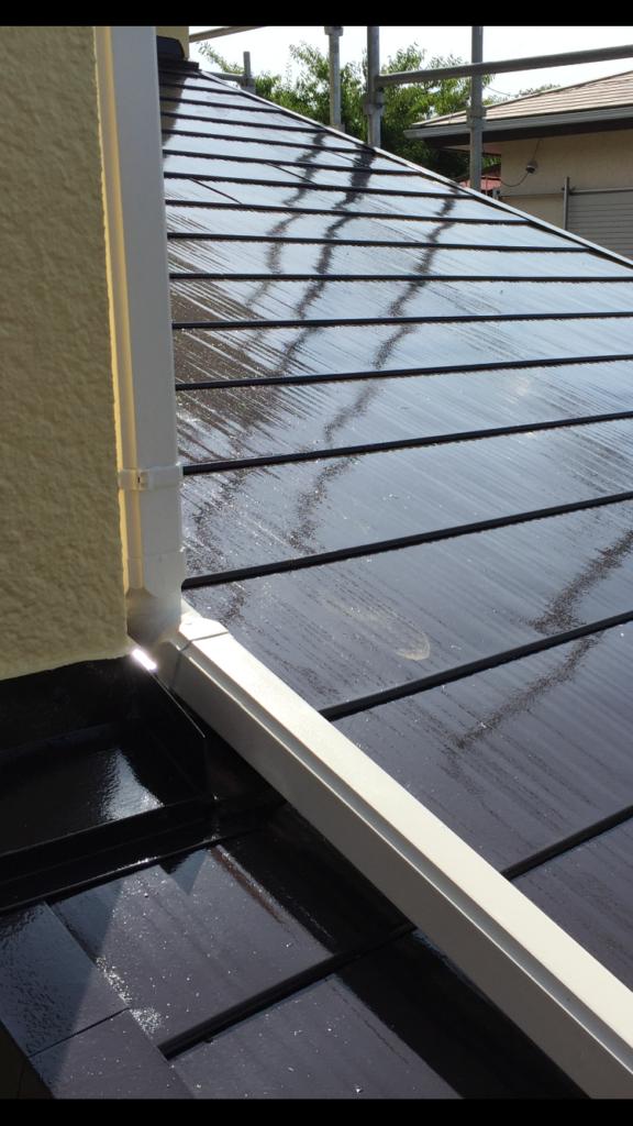 千葉県印旛郡栄町、外壁塗装、屋根塗装