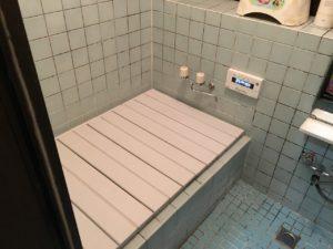 お風呂,リフォーム