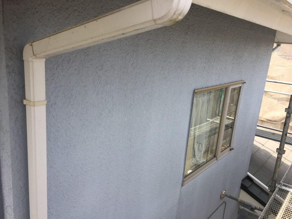 千葉県印旛郡栄町外壁塗装