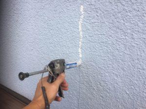 ひび割れ,外壁塗装 (21)