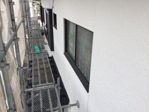 秩父、外壁塗装、遠征 (5)