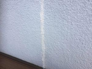 ひび割れ,外壁塗装 (22)