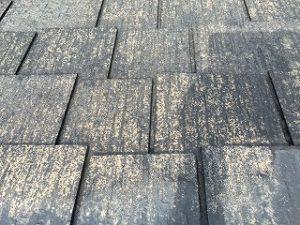 印西市、外壁塗装屋根塗装 (2)
