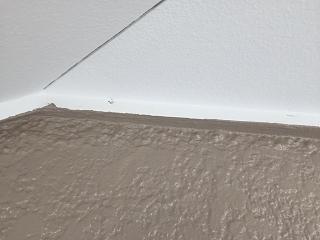 印西市外壁塗装 (2)