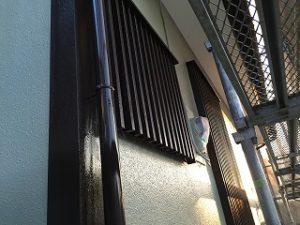印旛郡栄町、外壁塗装 (44)
