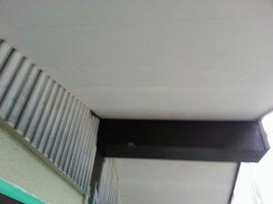 印旛郡栄町、外壁塗装 (48)