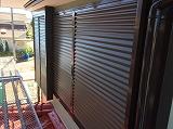 印旛郡栄町、外壁屋根塗装