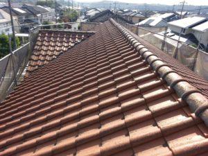 印旛郡栄町、外壁塗装、屋根塗装 (19)