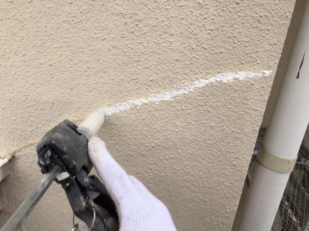 千葉県印旛郡,外壁塗装,リフォーム (1)