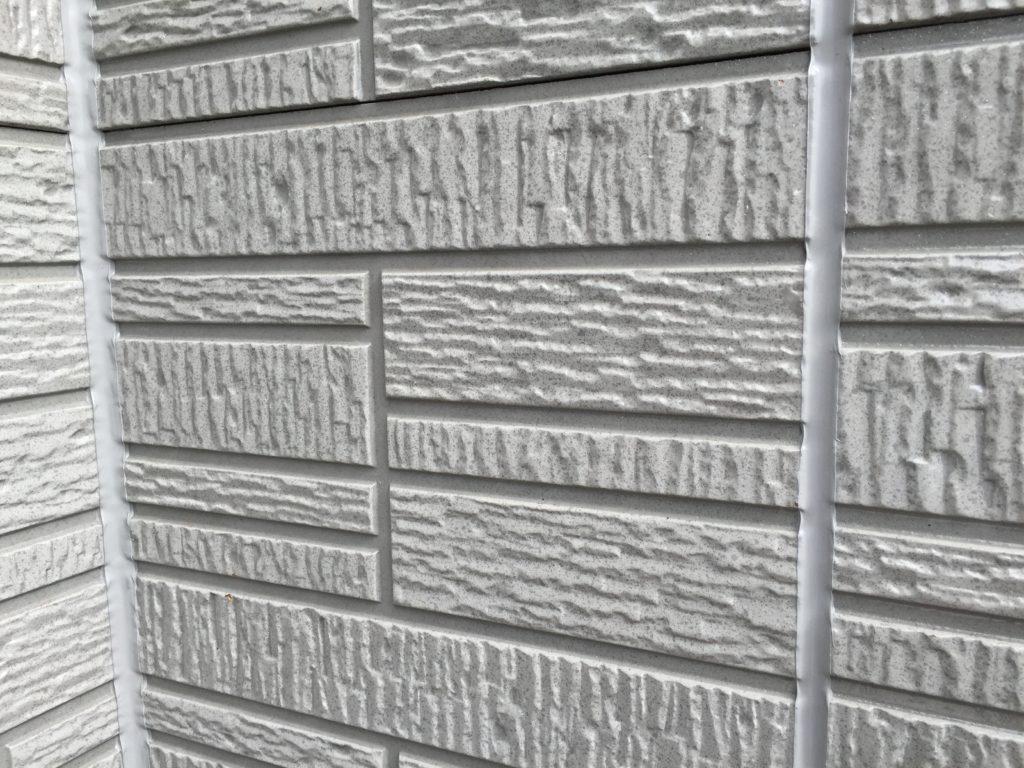 印旛郡栄町、外壁塗装、屋根塗装 (4)