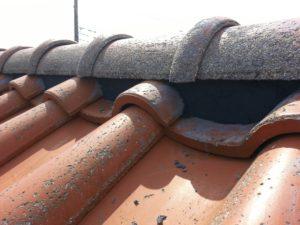 印旛郡、栄町、外壁塗装、屋根塗装 (5)