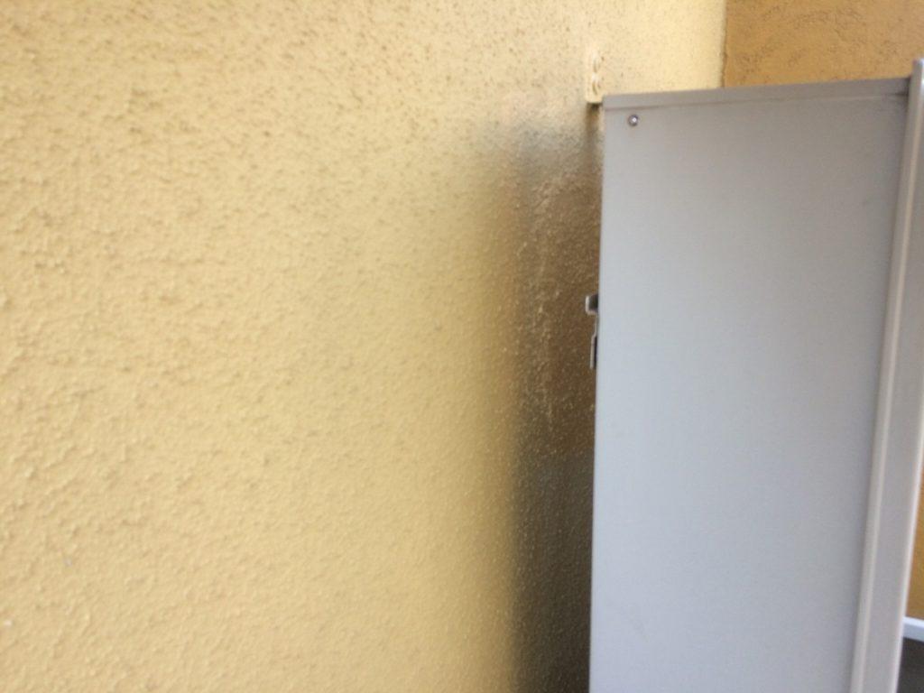 印西市,外壁塗装,リフォーム