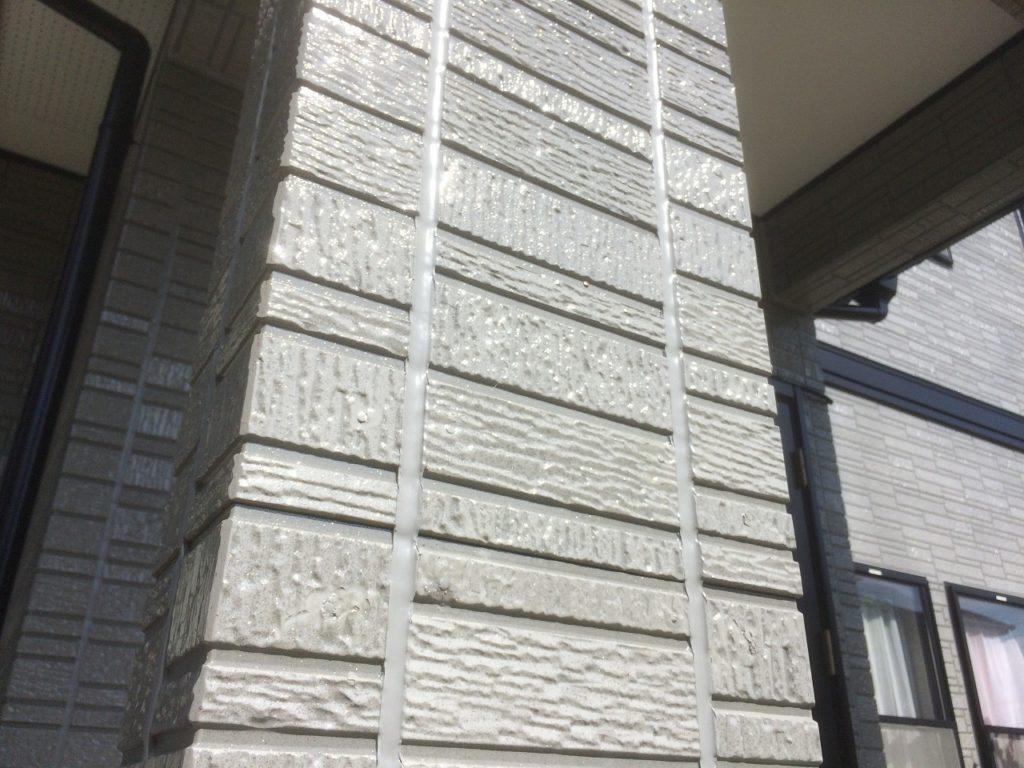 印旛郡,外壁塗装,リフォーム (25)