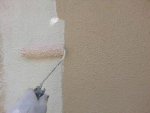 千葉県印旛郡,外壁塗装,リフォーム (40)