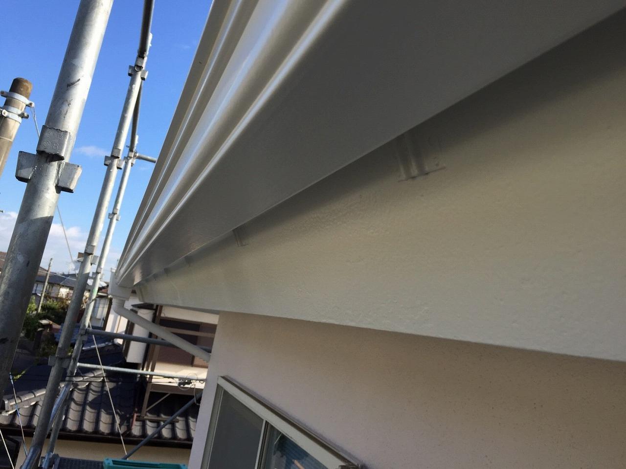 千葉県印旛郡,外壁塗装,リフォーム (32)
