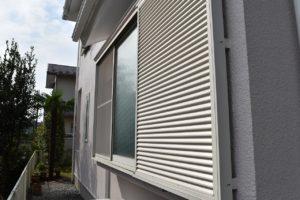 千葉県印旛郡,外壁塗装,リフォーム (15)
