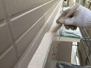 成田市、外壁塗装 (5)