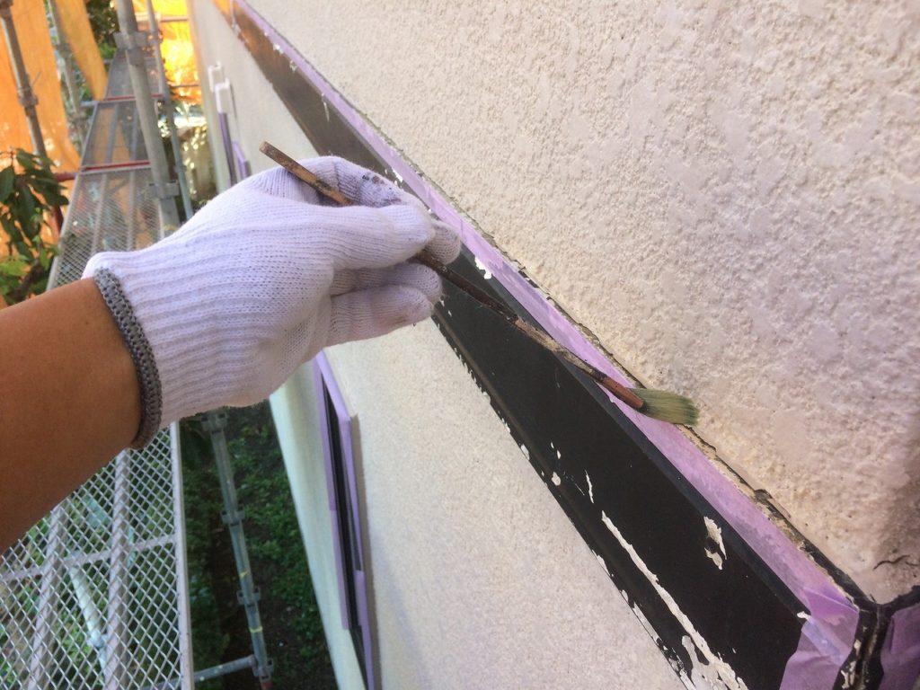 印西市,外壁塗装,リフォーム (7)