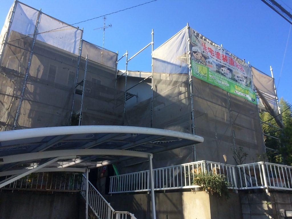 千葉県,外壁塗装,屋根リフォーム