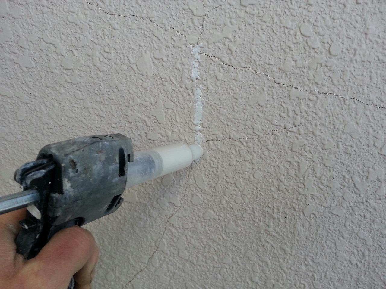 千葉県印旛郡,外壁塗装,塗替え (65)