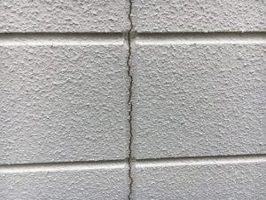 千葉県印旛郡,外壁塗装,塗替え (14)