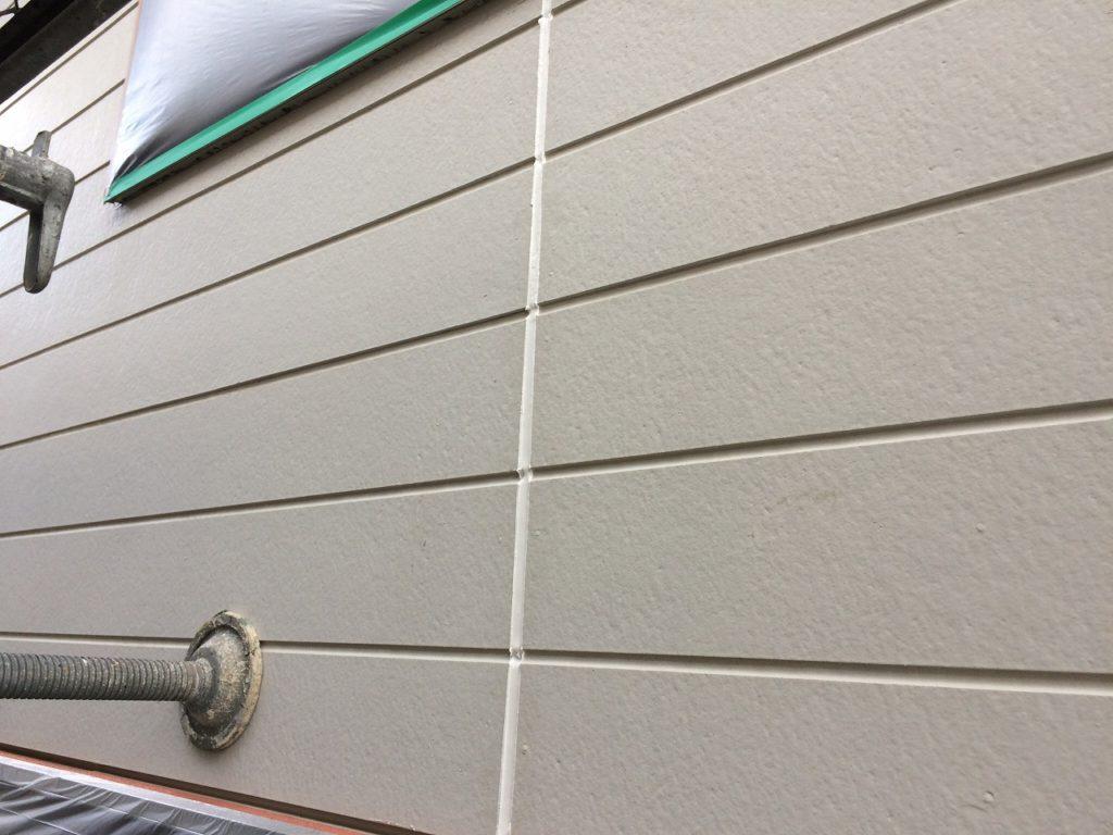 印西市,外壁塗装,塗替え (4)