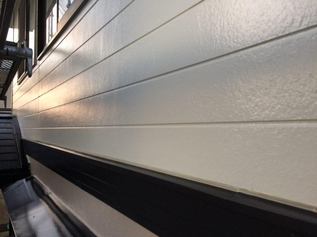 印西市,外壁塗装,リフォーム (5)