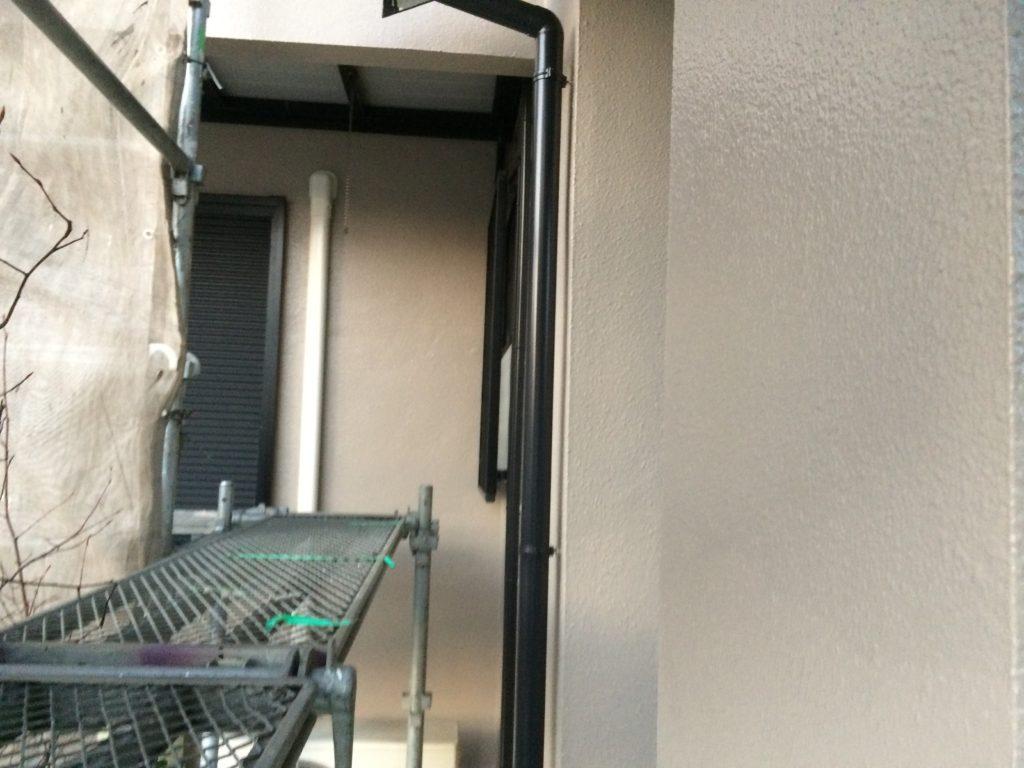 印西市,外壁塗装,リフォーム (2)