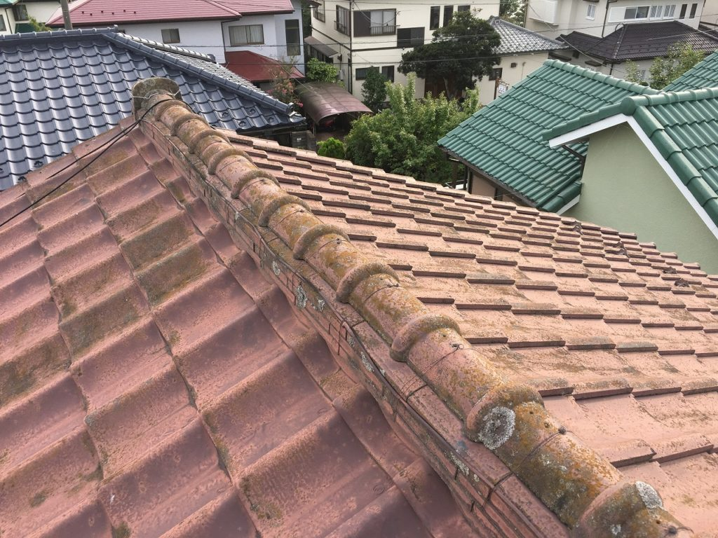 千葉県印旛郡,外壁塗装,リフォーム (116)