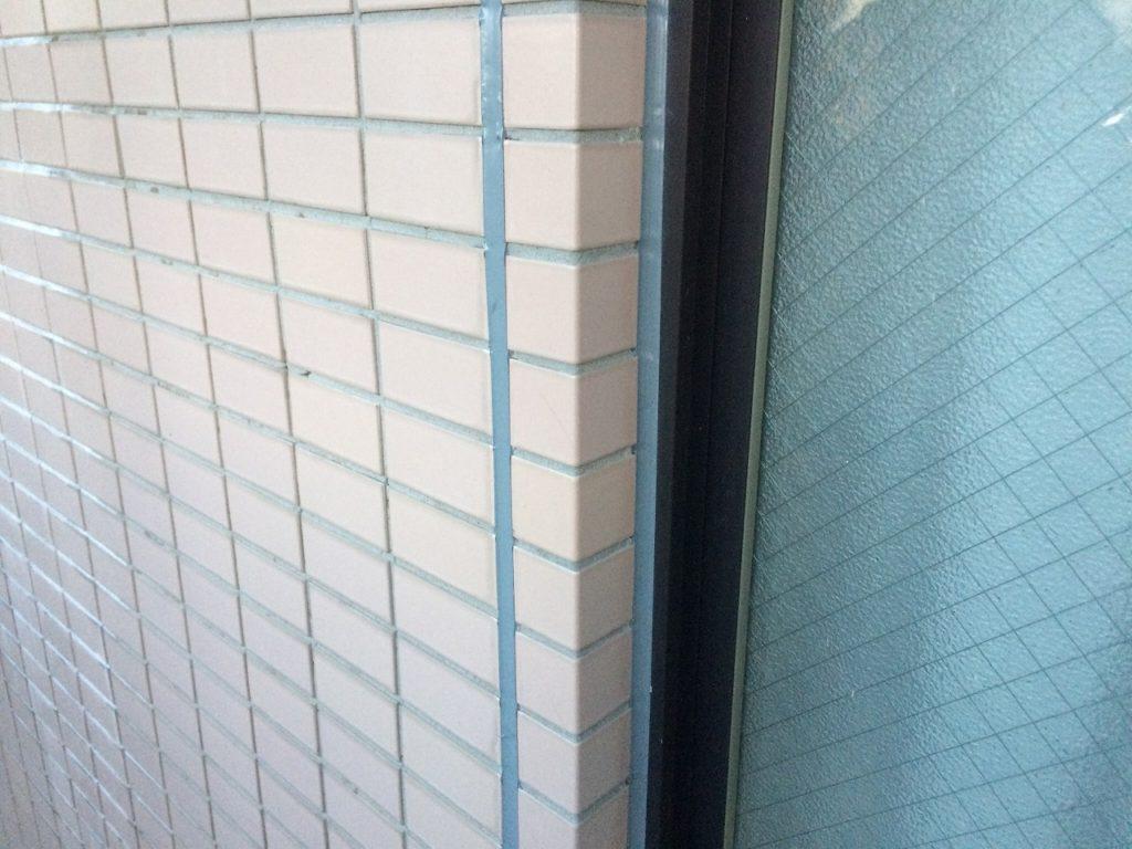 千葉市緑区,外壁塗装 (8)