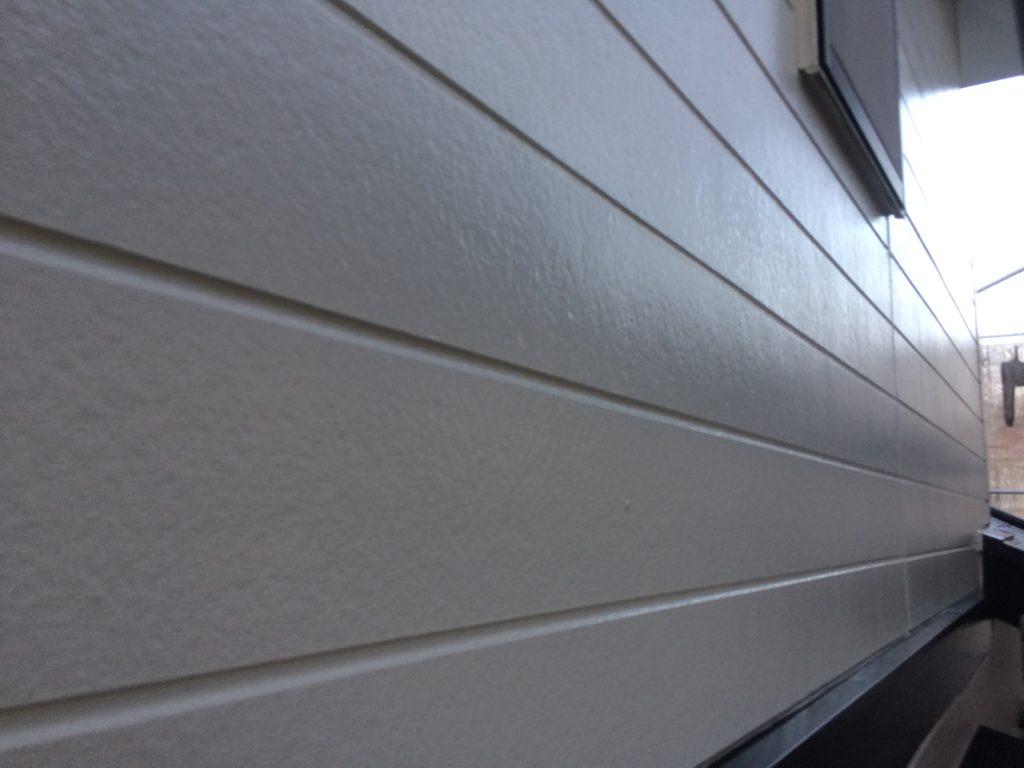 印西市,外壁塗装,リフォーム (4)