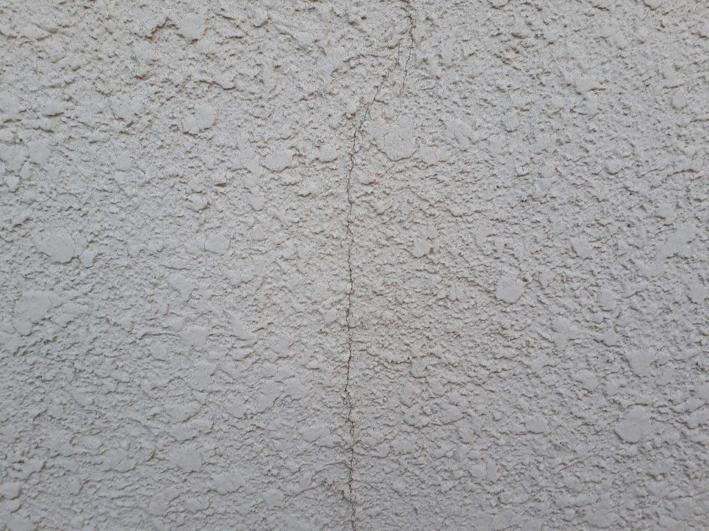 千葉県印旛郡,外壁塗装,リフォーム (64)