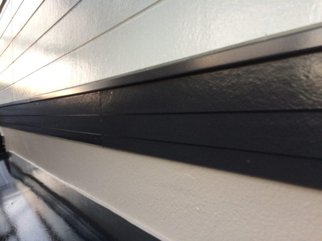 印西市,外壁塗装,リフォーム (1)
