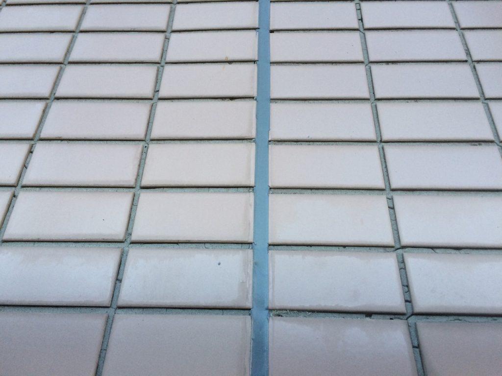 千葉市緑区,外壁塗装 (1)