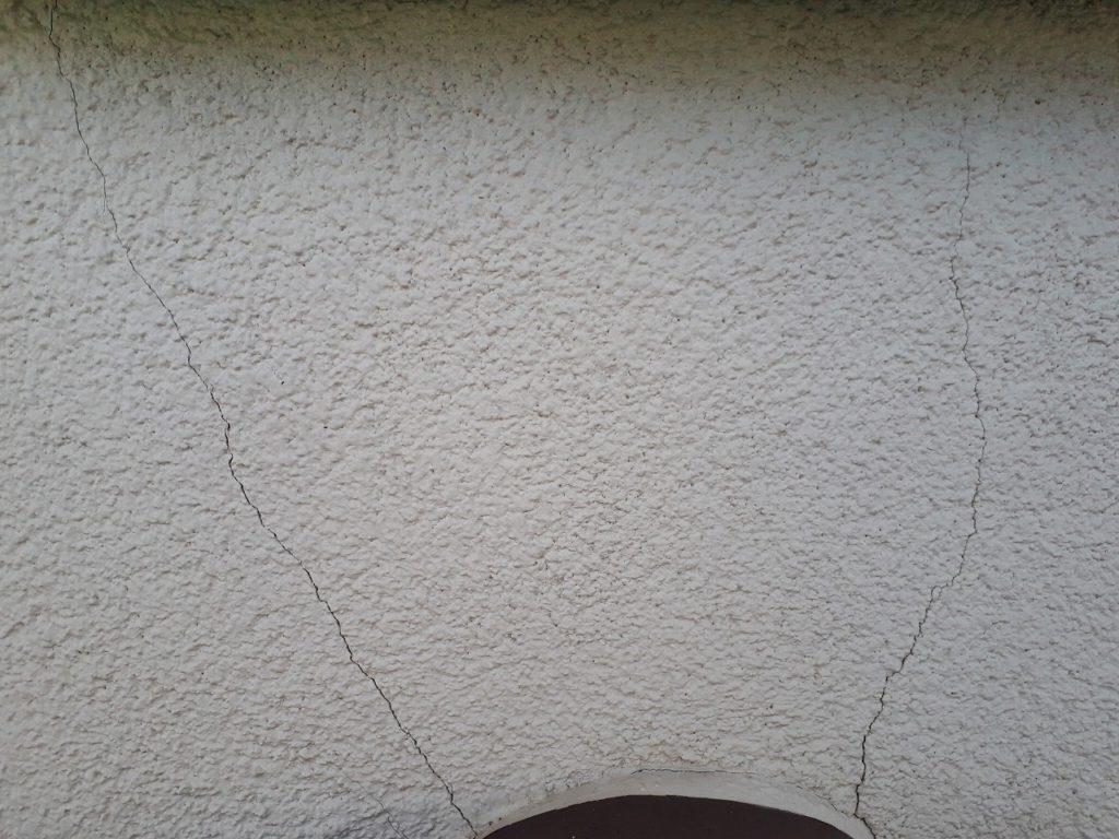 千葉県印旛郡,外壁塗装,リフォーム (57)