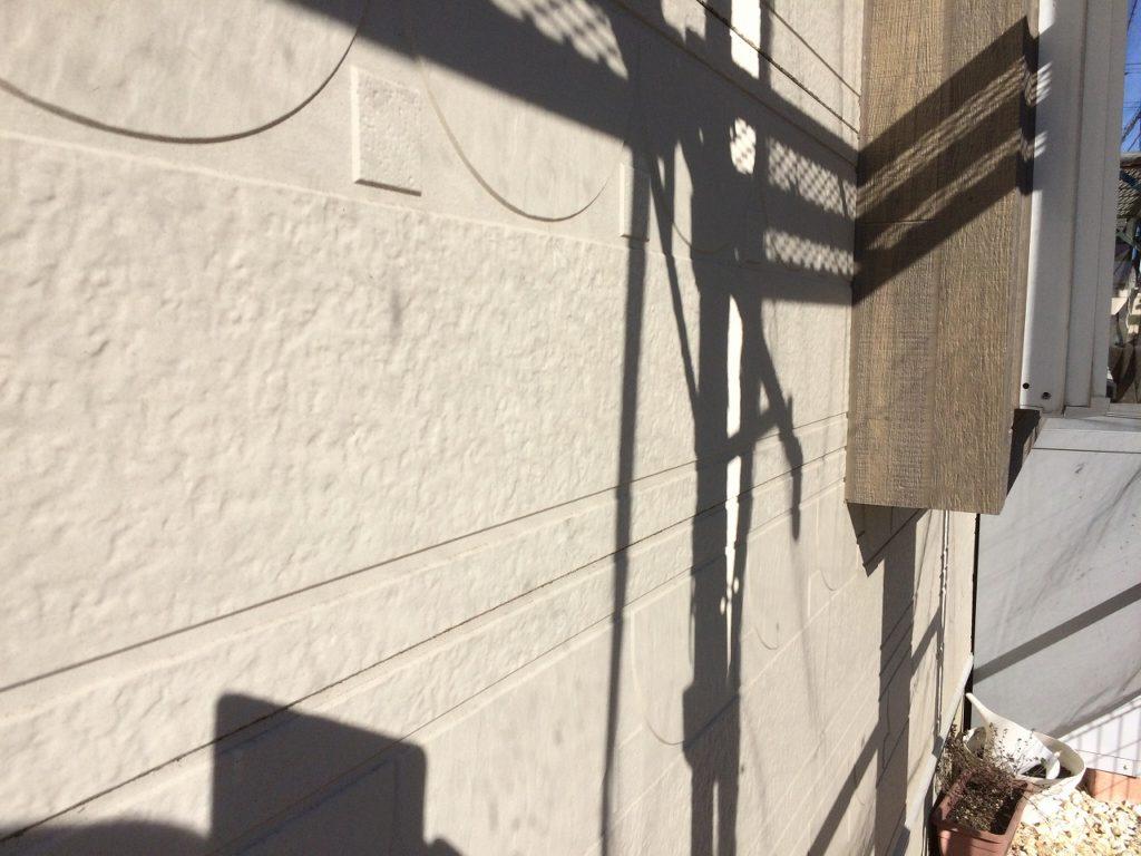 成田市,外壁リフォーム,外壁塗装