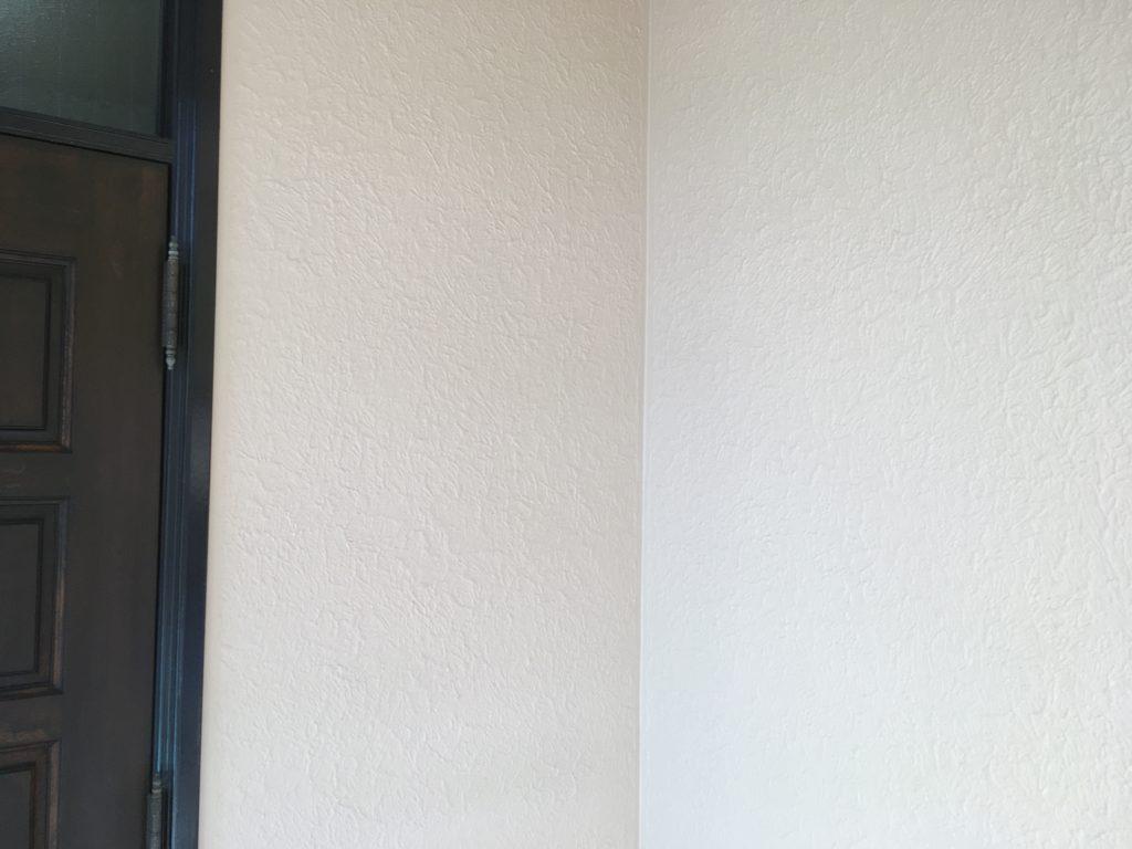 外壁塗装 (2)