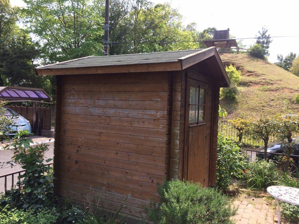 外壁,屋根,劣化 (7)