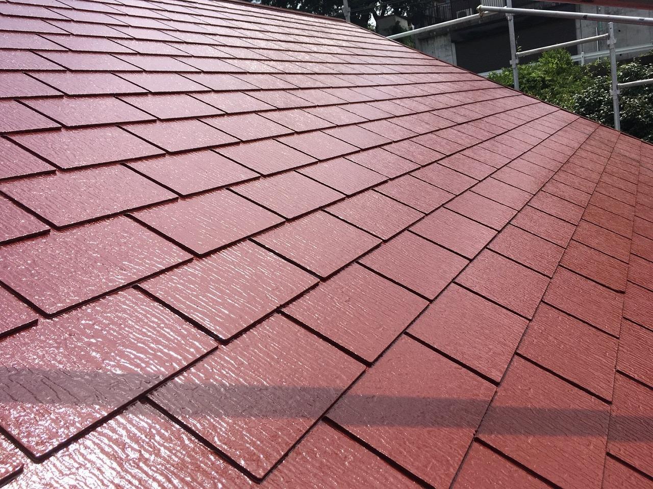 船橋市,外壁塗装,屋根塗装 (15)